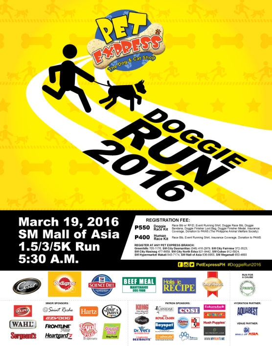 Doggie-Run-2016_POSTER-lowres