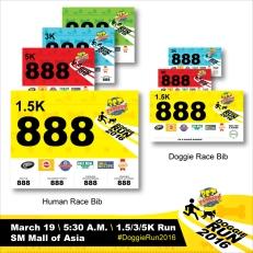 Doggie-Run-2016_Race-Bibs