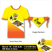 Doggie-Run-2016_Race-Shirt-Dog-Bandana.jpg
