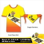 Doggie-Run-2016_Race-Shirt-Dog-Bandana.jpg