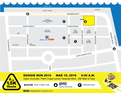 Doggie-Run-2016_Route-1.5K.jpg