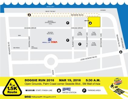 Doggie-Run-2016_Route-1.5K.jpg