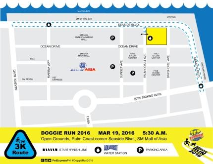 Doggie-Run-2016_Route-3K.jpg