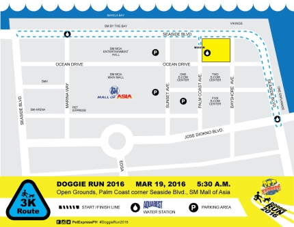 Doggie-Run-2016_Route-3K.jpg