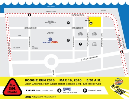 Doggie-Run-2016_Route-5K.jpg