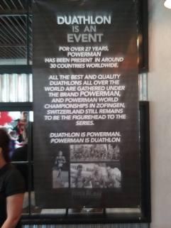 dua event