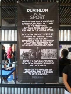 dua sport