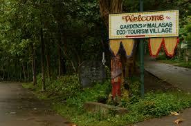 malasag