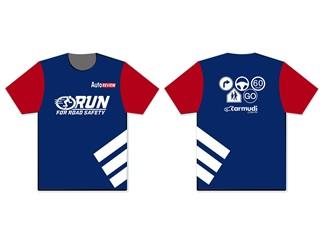 race shirt.jpg