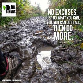 trailrunning-quote---do-what-you-can