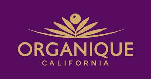 organique logo 2