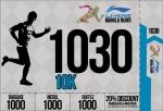 bib-10k