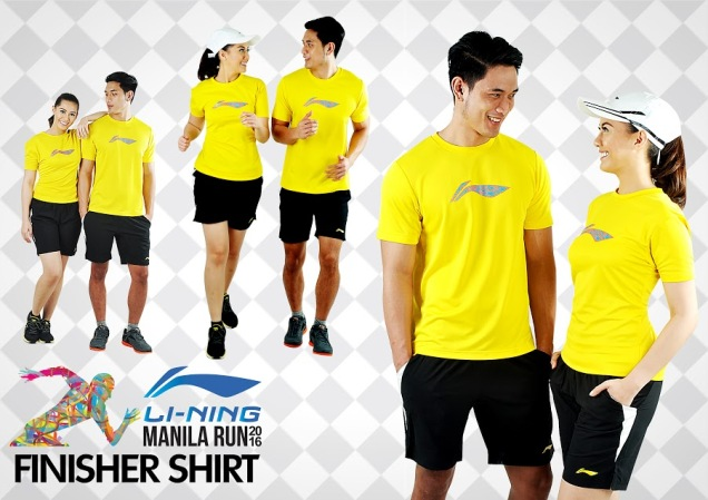 Finisher Shirt.jpg