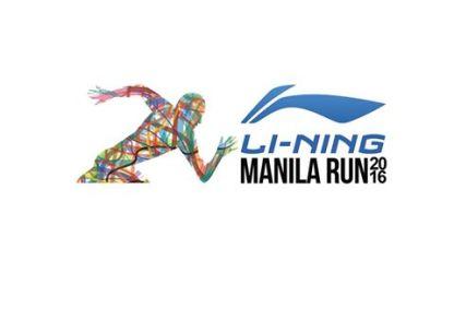 li-ning-manila-run-2016-logo