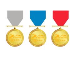 li-ning-manila-run-2016-medals