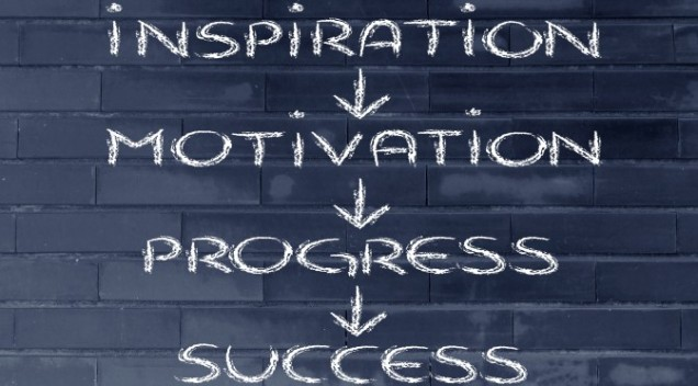 inspire-and-motivate-672x372