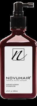 NTSL-WEB2016-128x360