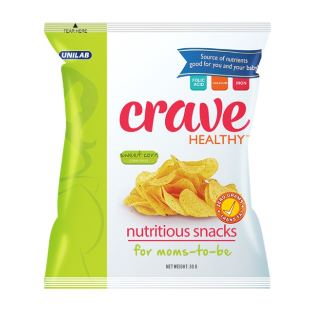 crave_healthy_-_edited