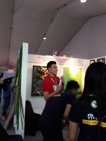 exhib4