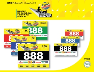 Doggie-Run-2018_Info-Race Bib