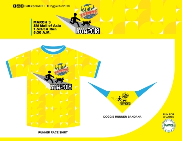 Doggie-Run-2018_Info-Race Shirt Bandana