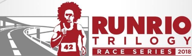RUNRIO TRILOGY 2018_logo