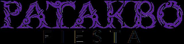 Patakbo 2018 Logo 1 (Lo-Res)