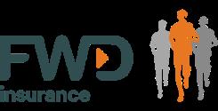 FWD-Logo-Jan2017