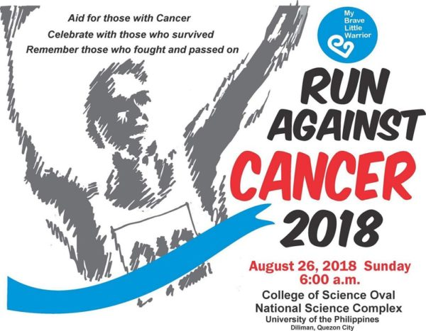 Run-Against-Cancer-2018-600x467