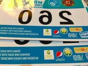 Run-Against-Cancer-Race-Bib-720x541