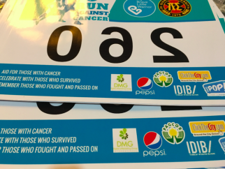 Run-Against-Cancer-Race-Bib-720x541
