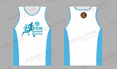 Run-Against-Cancer-Singlet