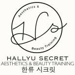 hallyu logo